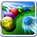 Marble Blast! for Android™