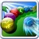 Marble Blast! - ZUMA Game image