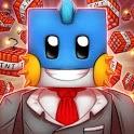 HuskyMUDKIPZ Minecraft Videos icon