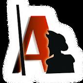 Albacete Directory