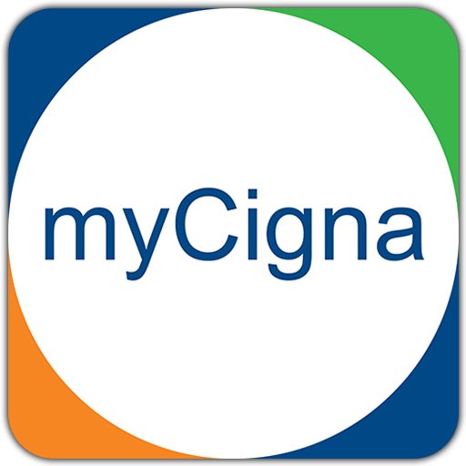 myCigna file APK for Gaming PC/PS3/PS4 Smart TV