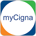 myCigna icon