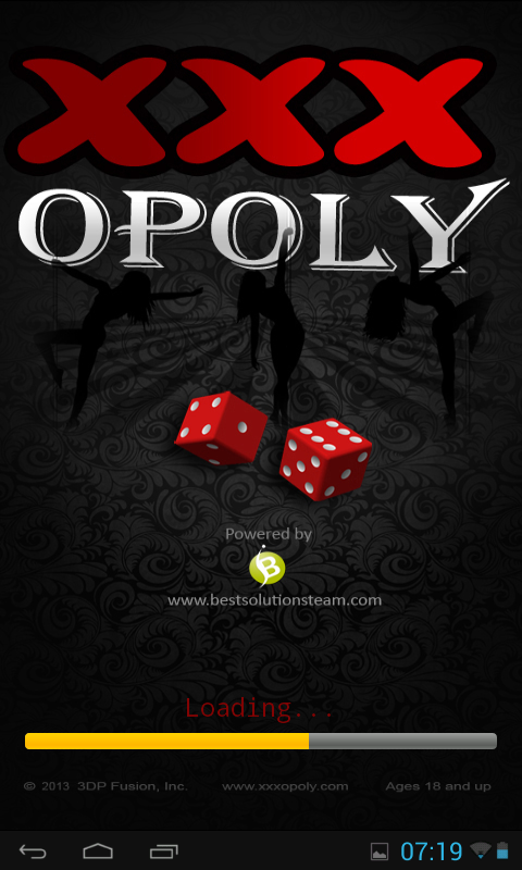Xxxopoly - Android Apps On Google Play-9406