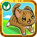 Pet Dash! icon