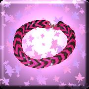 App My Bracelets APK for Windows Phone