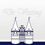 de Vesting Appingedam