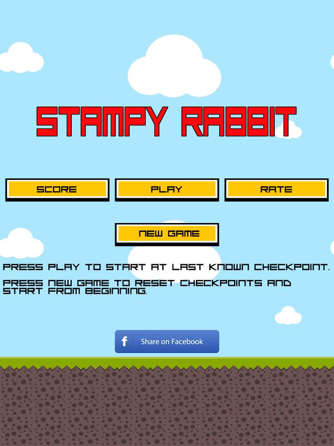 Stampy-Rabbit 22