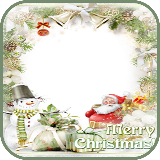 Christmas And New Year Frames file APK for Gaming PC/PS3/PS4 Smart TV