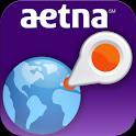 Aetna Europe Provider Tool logo