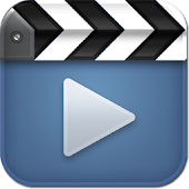 HD video Player