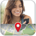 Phone No. Locator & Blocker icon