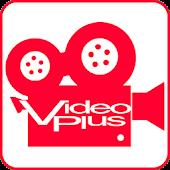 Videoplus 비디오 테크 매거진