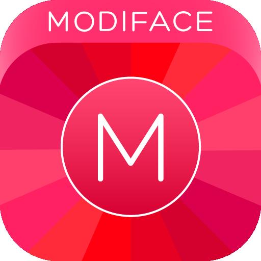 YouCam Makeup- | FREE Windows Phone app market