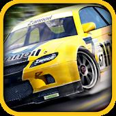 YellowCabSacramento - Driver