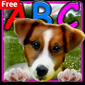 Jeux éducatifs pour enfants -5 for PC and MAC