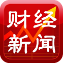 21世纪(for android 1.5) logo
