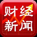 21世纪(for android 1.5) logo