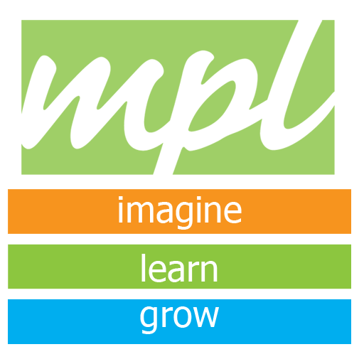 MPL Mobile 4 0 + (AdFree) APK for Android