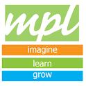 MPL Mobile icon
