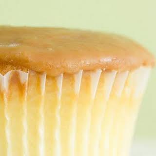 Caramel Icing Evaporated Milk Recipes.