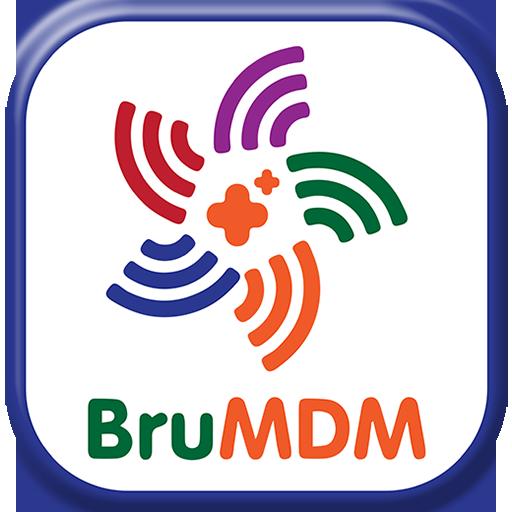 BruMDM Plus