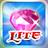 Magic Gem Ⅱ Lite icon