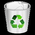 Easy Uninstaller App Uninstall download