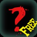 Zombie Quiz Free logo