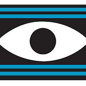 Manatee Sarasota Eye Clinic