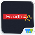 English Today icon