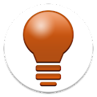 Opgavetips icon