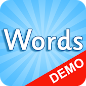 300 High Frequency Words DEMO