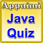 Appnimi Java Quiz