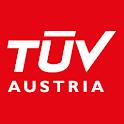 TÜV AUSTRIA TIMES icon