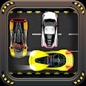 Unblock Car ( Car Parking )
