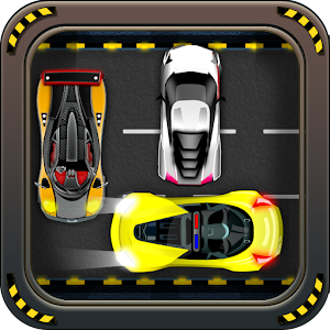 Unblock Car ( Car Parking ) for PC and MAC