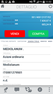 Mediolanum- screenshot thumbnail