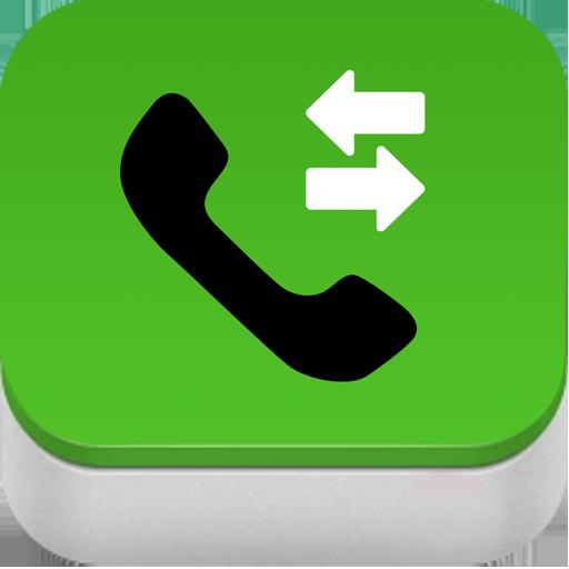 iCallYou  新型通訊軟件 通訊 LOGO-玩APPs