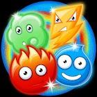 Elemental Galaxy icon