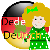 Dede Deutsch