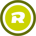 Retina News icon