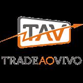 Raider TAV