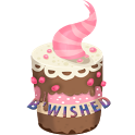 BWished [Auto Birthday Wishes] icon