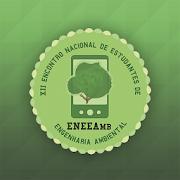Eneeamb 2014