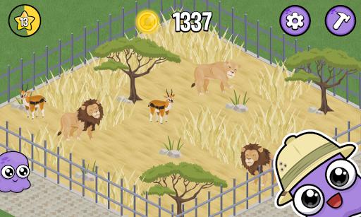Moy Zoo ud83dudc3b 1.71 screenshots 7