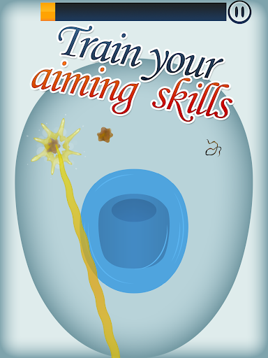 Toilet Time - Minigames to Kill Bathroom Boredom 2.7.11 androidappsheaven.com 14