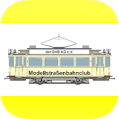 Modellstraßenbahnclub