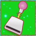 Sensor PX icon