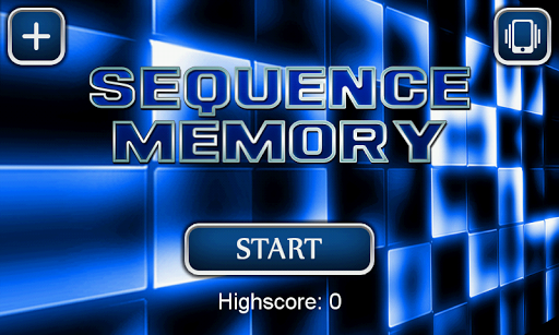 Improve Your Sequence Memory