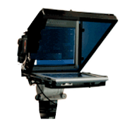Android Prompter